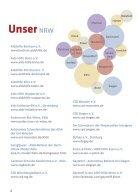 Jahresbericht 2015-2016 Schwules Netzwerk NRW - Seite 6