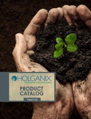 Holganix Catalog 2-C final