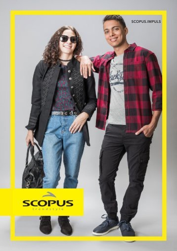 SCOPUS.IMPULS