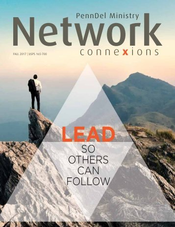 Network FALL 2017 web