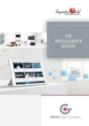 Folder_intelligente_Kueche_web
