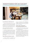 Posthotel - postings No 4 2017 - Page 7