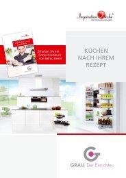 Folder Mirko Reeh Muster_web