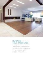 Catálogo de Produtos - Arco Bras - Page 4