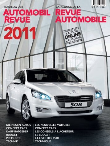 A_2011_Peugeot_Model 508