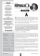 mutualism hoy - Page 2