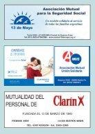 mutualism hoy - Page 4