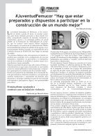 mutualism hoy - Page 6