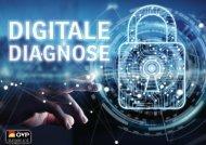 170406_Digitale_Diagnose_Ver8_Online