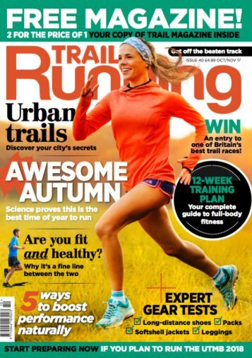 TrailRunningFREEDOWNLOAD