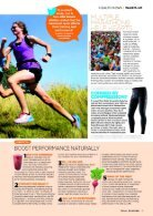TrailRunningFREEDOWNLOAD - Page 5