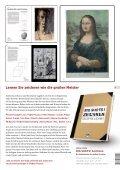 Programm Midas Collection Herbst 2017 - Seite 3