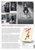 Programm Midas Collection Herbst 2017 - Seite 7