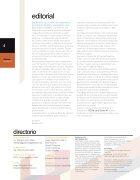 septiembre - Page 6
