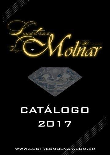 Catálogo Virtual 2017