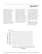 BOMBAS-GOULDS-Introduccion-a-Curvas - Page 3