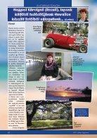 nygondolat_201707-08 - Page 2