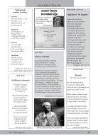 nygondolat_201707-08 - Page 5