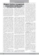 nygondolat_201707-08 - Page 6