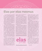 MIOLO ELA POR ELAS Nº 8 - Page 2