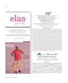 MIOLO ELA POR ELAS Nº 8 - Page 5