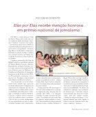 MIOLO ELA POR ELAS Nº 8 - Page 6