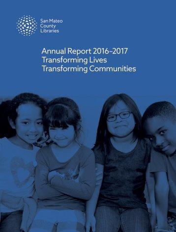 2016-17-Annual-Report