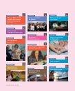 Revista Elas por elas 2015 - Page 4