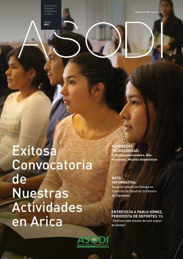 Revista_Asodi_Agosto_WEB