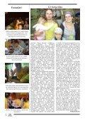 """Kocēnu """"Atāls"""" sestais - 3x3 - Page 2"""