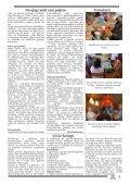 """Kocēnu """"Atāls"""" sestais - 3x3 - Page 3"""