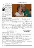 """Kocēnu """"Atāls"""" sestais - 3x3 - Page 6"""