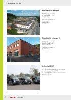 Planificateur_Pompes à chaleur_FR - Page 2