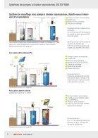 Planificateur_Pompes à chaleur_FR - Page 6