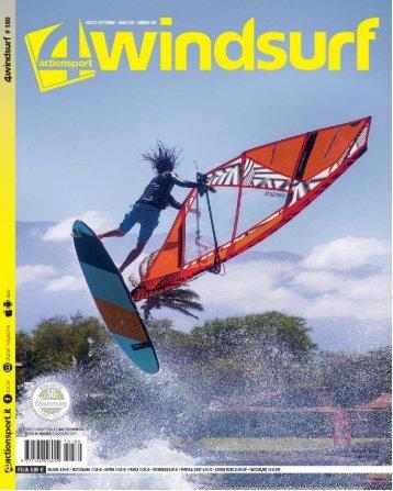 4 Windsurf N180