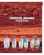 4 Windsurf N180 - Page 5