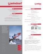 4 Windsurf N180 - Page 6
