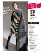 Tu Style N37 - Page 5