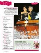 Tu Style N37 - Page 6