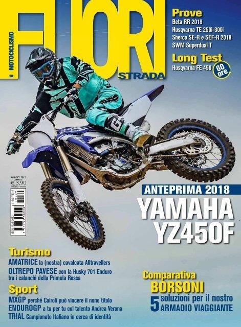 Manopole in gomma per manubrio moto Motocross Pitbike Enduro Trial MX Freeride Freestyle verde