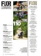 Motociclissimo Fuori - Page 4