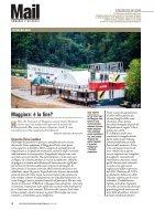 Motociclissimo Fuori - Page 6