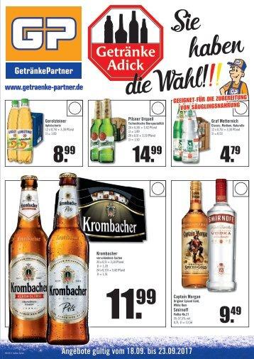 Adick Magazine