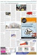 MoinMoin Flensburg 37 2017 - Seite 3