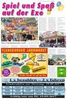 MoinMoin Flensburg 37 2017 - Seite 4