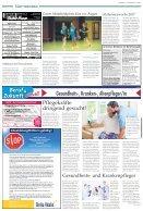 MoinMoin Südtondern 37 2017 - Seite 2