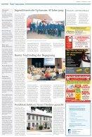 MoinMoin Südtondern 37 2017 - Seite 3