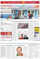 MoinMoin Südtondern 37 2017 - Seite 6