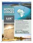 Tourism Tattler September 2017 - Page 6