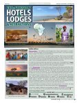 Tourism Tattler September 2017 - Page 7